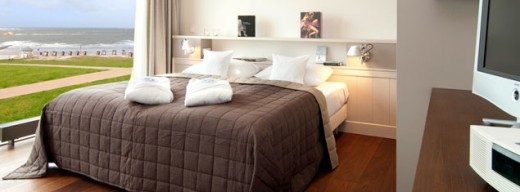 hotelnachrichten norderney nordsee magazin. Black Bedroom Furniture Sets. Home Design Ideas